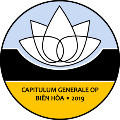 Logo of Chapter