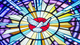 Life in the Spirit | May 12, 2020